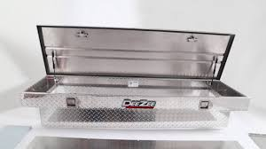 Dee Zee Easy Ship Tool Box - YouTube Dee Zee Dz94 Single Wheel Well Toolbox Autoaccsoriesgaragecom Dz8170dl Red Label Low Profile Deep Lid Crossover Specialty Series Tool Box Dz95b Nelson Truck Amazoncom Dz950w Alinum Mesh Cab Rack Automotive Dz8546s Bed Storage Ebay Dz97909 F150 Tie Down Anchor Black Pair 52018 Mat Pla Amazing Montywarrenme Tech Tips Poly Plastic Installation Double Gull Wing Torail Blue 52019 Chevy Colorado Heavyweight
