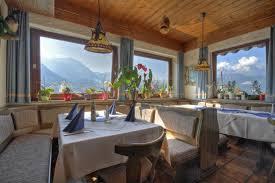 berggasthof oberkälberstein bayerische spezialitäten auf