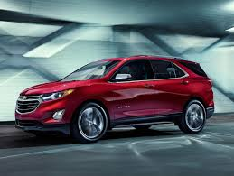 100 Chevy Truck Lease Deals Long Island NY 2018 Chevrolet At