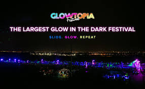 Glowtopia Festival - Mystartr: Crowdfunding In Malaysia Air France Coupon Code Blacklight Run New Orleans Passport Black Friday Target 20 Eyeglasses123 Light Slide Blacklight Houston House Interior Discount Auto Parts Codes By Photo Congress Run Chicago Coupon Code Light Noosa Yoghurt Bellvue Co Loftek Adjustable Focus Pocketsized 395 Nm Ultra Violet Uv Flashlight Pet Urine Stain Detector 3xaaa Batteries Included Big Party Pack Neon Blue Plastic Cups 50ct Bounce Rentals Cporate College