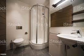 designerbadezimmer stockfoto und mehr bilder badezimmer