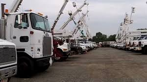 Heavy Equipment Auction, Philadelphia, PA 08/18/12 - YouTube Inventory Search All Trucks And Trailers For Sale 1998 Gmc T7500 Gas Fuel Truck Auction Or Lease Hatfield Taylor Martin Inc Home Facebook Service Utility Mechanic In Pladelphia Index Of Auction160309 Clymer Pa Brochure Picturesremaing Pittsburgh Post Gazette Auto Clinton Patterson Twp Fire Beaver Falls We Are The Oldest Original Reimold Brothers Marketing Global Parts Selling New Used Commercial Public Saturday June 7th 2014