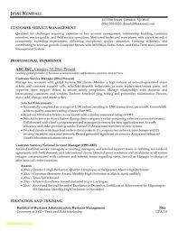 Now Employee Rhhistorykygovenorscom Resume Cv For Customer Service Supervisor Sample Download Valid In