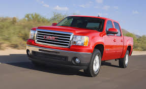 2012 GMC Sierra 1500 Hybrid - Information And Photos - ZombieDrive Gmc Sierra 1500 Interior Image 97 2013 Cadillac Escalade Reviews And Rating Motor Trend Chevy Gmc Bifuel Natural Gas Pickup Trucks Now In Production 4x4 Crew Cab 60l Clean Hybrid Neat Chevrolet Silverado Specs 2008 2009 2010 2011 2012 Filekishimura Industry Ranger Wing Van Solar Power Truck Volkswagen Jetta Autoblog Chevrolet Price Photos Used Electric Features Ford Cmax For Sale Pricing Edmunds