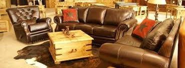 Inspiration Idea Rustic Furniture Conroe Tx With Living High Quality For Your