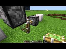 Flashing Redstone Lamp Minecraft by 25 Einzigartige Redstone Torch Ideen Auf Pinterest Minecraft