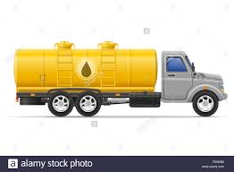 Cargo Truck With Tank For Transporting Liquids Isolated On White ... New Trucks For Sale Del Grande Dealer Group Kbb Novdecember 2015 Oakdale Vehicles For 2018 Chevy Silverado 1500 Trims In Kansas City Mo Heartland Chevrolet Daimlerbenz L323 Mercedesbenz La 710 Laf What Are The Differences Between Ram Vs 2500 3500 Press Solarsysteme Montagezubehr Kollektorbau Gmbh Huge Inventory Of Ram Jeep Dodge And Chrysler Vehicles 1 Best Commercial Vans St George Ut Stephen Wade Cdjrf Ford F150 Wins Kelley Blue Book Buy Truck Award Third 2019 First Review Mitsubishi Fuso Mahewa Nairobi Central
