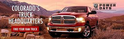 Ram Trucks Denver | New Dealers Denver | Larry H. Miller Ram Truck ... Denver Used Cars And Trucks In Co Family Chevy Dealer Near Me Autonation Chevrolet North Lease Deals Serving Highlands Ranch And Vans Colorado The Best Of 2018 Roman Marta Employee Ratings Dealratercom Camper Vans For Rent 11 Companies That Let You Try Van Life On 2009 Silverado 1500 Sale Unlimited Motors Llc New Sales Service Tires Plus Total Car Care Co Luxury Find Home Facebook Buying A Auto Recycling Towing