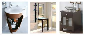 Double Vanity Small Bathroom by Vanity Ideas For Small Bathrooms Large And Beautiful Photos