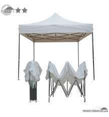 tonnelle parapluie pas cher tentes pliantes tonnelles