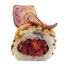 unsere sushikarte marburger esszimmer restaurant