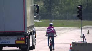 Mercedes-Benz Truck With Blind Spot Cyclist Demo - YouTube 2019 Ram 1500 Chief Engineer Demos New Blind Spot Detection Other Cheapest Price Sl 2pcs Vehicle Car Truck Blind Spot Mirror Wide Accidents Willens Law Offices Improved Truck Safety With Assist System For Driver 2pcs Rear View Rearview Products Forklift Safety Moment Las Vegas Accident Lawyer Ladah Firm Nrspp Australia Quick Fact Spots Amazoncom 1 Side 3 Stick On Anti Haul Spots Imgur For Cars Suvs Vans Pair Pack Maxi Detection System Bsds004408 Commercial And