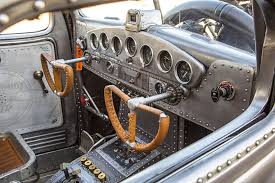 1929 Ford Truck Interior - Greenmamahk.store.magecloud.net •