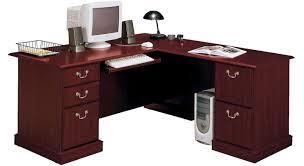 Chautauqua Desk Larkin Soap by Desk Secretary Desk For Sale Encouragement Glass Home Office