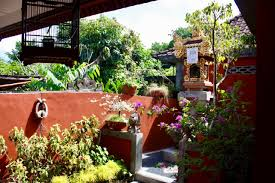 Unique Balinese Homestay - Ubud, Bali Accommodation - HSH Stay Balinese Home Design 11682 Diy Create Gardening Ideas Backyard Garden Our Neighbourhood L Hotel Indigo Bali Seminyak Beach Style Swimming Pool For Small Spaces With Wooden Nyepi The Day Of Silence World Travel Selfies Best Quality Huts Sale Aarons Outdoor Living Architecture Luxury Red The Most Beautiful Pools In Vogue Shamballa Moon Villa Ubud Making It Happen Vlog Ipirations Modern Landscape Clifton Land Water