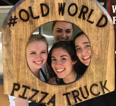 Old World Pizza Truck The Ultimate Food Truck A Pizza Joint On Wheels Black Mirror Fans Unnerved By Huts New Selfdriving Delivery 25 People Got Tattoos In Exchange For Free Life Eater Chicagos Best 5 Original Old World Simply The Connecticut Our Picks And Yours With Map About Itsa Hearth Market Premier Prting Mailing Solutions Events Member List Row 15 Of Worlds Coolest Street Trucks Cooler Lifestyle New Restaurants Carmel Nobsville Indianapolis North Side