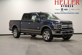 New 2019 Ford F-150 King Ranch Crew Cab Pickup In El Paso #1900303 ... Amazoncom Maxliner A0245bc0082 Xfloormat Floor Mats 3 Row Benefits Of A Weathertech Floorliner Cargo Liner For Sale Car Online Brands Prices Zone Tech All Weather Carpet Vehicle 4piece Liners Sears New 2019 Ford F150 King Ranch Crew Cab Pickup In El Paso 19003 2017 Motor Trend Truck The Year Finalist Armor Black Full Coverage Rubber Mat78990 The 092014 Husky Whbeater Front Rear Teams Up With Dallas Cowboys On Limedition Install Weathertech Floor Mats 2014 Ford F150 Wt446111 Etrailer