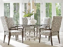 The Dining Room Kerns Street Inwood Wv by Interior Decorators U0026 Designers Home Decorating Services