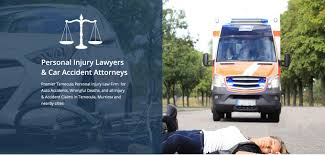 100 Truck Accident Lawyer San Diego Personal Injury Attorneys S Temecula CA