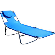 Cosco Folding Chairs Target by Trendy Catchy Ostrich Chair Folding Chaise Lounge Decor Also