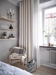 12 ös fotos luxus wohnzimmer deko gardinen