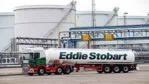 Sales Up At Eddie Stobart Logistics As Battle Over Name Continues ... Eddie Stobart Volvo My Spots Trucking Songs Trucks Pinterest Semi Trailer Trucks And Trailers Corgi Themes Shop Company Mod Modhubus Home Facebook Incident In Blackburn 13th April 2017 Youtube Club Stobartclub Instagram Profile Picbear