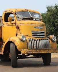 Pin By Anton Stanculescu On Old Cars, What Else...? | Pinterest ... Old Tow Truck Stock Photos Images Alamy Intertional Towing Recovery Museum Chattanooga Tennessee Phil Z Towing Flatbed San Anniotowing Servicepotranco In Parkville Md Maryland Auto Repair Shop Pictures Of Arlington Fast Lane Pump Action Toys R Us Canada Ford Bangshiftcom Anybody Like An This 1978 C600 Pin By Anton Stanlescu On Old Cars What Else Pinterest Gta V Location Rusty Youtube Micks Service Gallery Tow Truck Stock Photo Image Scenic Disney Tire 22537628