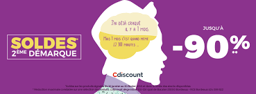 cdiscount bordeaux siege cdiscount cdiscount updated their cover photo