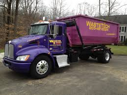 Waste Tech Family Refuse - Dumpster Rentals. #dumpster | Dumpster ... 35 Thor Miramar Class A Rv Rental 29thorfreedomelitervrentalext04 Rent A Range Rover Hse Sports Car 2018 California Usa Vaniity Fire Rescue Florida Quint 84 Niceride 35thormiramarluxuryclassarvrentalext05 Gulf Front Townhouse With Outstanding Views Vrbo Ford Truck Inventory In Stock At Center San Diego 2017 341 New M36787 All Broward County Towing95434733 Towing Image Of Home Depot Miami Rentals Tool The Jayco Greyhawk 31 C Bunkhouse Motorhome