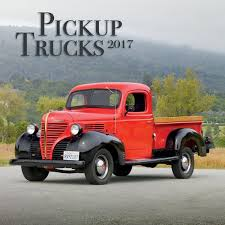Cheap Gm Pickup Trucks, Find Gm Pickup Trucks Deals On Line At ...