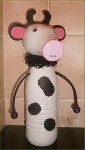 Coloriage Cowy La Petite Vache Des Highlands Margareth