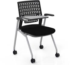 Mayline Thesis Training Chair Arms, Tablet, Flex Back [KTX3SBBLK] Mayline Valore Tsh2 High Back Chair Fabric Black Seat Armless Mesh Nesting Safco Products Height Adjustable Task Chairs Set Of 2 Savings On Valor With Arms The Best Stacking For 20 Office Desk Near Me 3 Besthdwallpaperstockcom Costco Mesh Work Chair Would Be A Welcome Computer Buy Online Oklahoma Cheap Doll Find Deals Seat