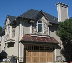 Veneer Stone For House Exterior   CS-limestone-driftwood-exterior ... 6 Cents Plot And 2300 Sq Ft Contemporary Villa For Sale In Ideas 13 Mountain Ranch Style Home Plans Texas Limestone Stunning French Finished With A Smooth Face Indiana House Plan Hill Country Interior German Stone With Photos Images India Wood And Brick Cost Of Modern High End Cinder Block That Has Grey Roof Emejing Homes Designs Design 146 Best Rammed Earth Images On Pinterest Au Centre Prefab House Original Design Wood Wooden Steel Structure Farmington Natural Stone Farmington Building Niche Newhousingcomau