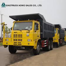 Sinotruk Hova Mine Truck 100 Tons Tipper Dump Truck - Buy 100 Ton ... Truck Scales In The Ming Industry Quality Unlimited Rio Tinto Rolling Out Worlds First Fully Driverless Mines Caterpillar Offering Dualfuel Lng Retrofit Kit For 785c Details Expanded Autonomous Ming Truck Capabilities Dump At Gravel Mine Pak Chong Nakhon Ratchasima Thailand Big Or Is Machinery Etf The Largest Trucks World Only Uses Batteries Produces 5000th 793 Sci Magazine 5 Biggest Mine In World Amtiss Heavy Equipment And Epiroc Launches Minetruck Mt54 High Capacity Haulage Heavy And Driving Along Opencast Photo Of