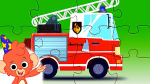 Fire Truck Puzzle | Jigsaw Puzzle Game | Club Baboo - YouTube Free Fire Truck Printables Preschool Number Puzzles Early Giant Floor Puzzle For Delivery In Ukraine Lena Wooden 6 Pcs Babymarktcom Pouch Ravensburger 03227 3 Amazoncouk Toys Games Personalized Etsy Amazoncom Melissa Doug Chunky 18 Sound Peg With Eeboo Childrens 20 Piece Buy Online Bestchoiceproducts Best Choice Products 36piece Set Of 2 Kids Take Masterpieces Hometown Heroes Firehouse Dreams Vintage Emergency Toy Game Fire Truck With Flashlights Effect