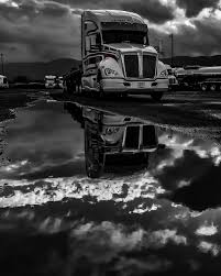 Instagram Posts At Sherman Bros Trucking | Picdeer