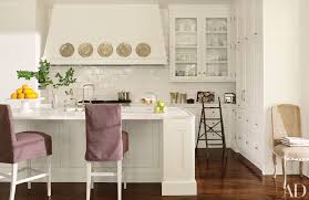 Kitchen Styles View Designs Contemporary Design Pictures Modern Traditional Cabinets Great Looking Kitchens