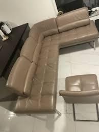 joop stühle ebay kleinanzeigen