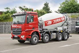 50 Years Of Concrete Truck Mixers From Liebherr - Highways Today Concrete Mixer Lorry Stock Photos Used Trucks Cement Equipment For Sale Volumetric Truck Vantage Commerce Pte Ltd Hot Item Mobile Portabl Self Loading Mini Hy400 With Cheap Price Scania To Showcase Its First Concrete Mixer Trucks For Mexican Beton Jayamix Super K350 Besar Jawa Timur K250 Kecil Jayamixni Jodetabek Mack Cabover Boom Truck Intertional Semi Cement Why Would A Truck Flip Over On Mayor Ambassador Editorial Stock Image Image Of America 63994244 Volvo Fe320 6x4 Rhd