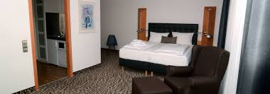 doblergreen hotel gerlingen