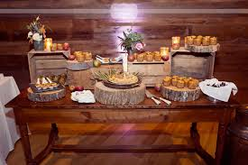 Rustic Dessert Table At The Inn At Round Barn Farm With Wooden ... Mad River Valley Getaway Prize Profile The Round Barn Farm Inn At Waitsfield Vt 17900 Special Quote For Weddings Vermont New York Wedding Photographer Christian Bookingcom Historian Speaks About Round Barn Demise Shelburne Museum Barns Preserving A Truly American Tradition Prints And Pating Artisans Gallery 67 Best Venue Ish Images On Pinterest Venues Real England Allie Lemke John Sharry Waitsfields Owner Seeks Successor Business