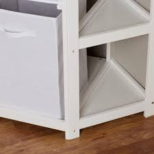 Baby Changing Dresser Uk by Changing Table Dresser Dimensions Alternate Color Alternate View