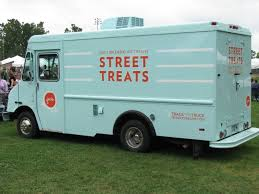 Instead Of Referb-ing An Old Bus Maybe A Food Truck Is A Better ... The Images Collection Of Pizza Food Truck For Sale Simply Is Built Pinterest La Tehuana Aarongilbreathus Blog El Conquistador Taco Trucks In Columbus Ohio Pin By Captioned Memories On Meals On Wheels Food Truck Pastor S Stock Vector Shutterstock Holy Roaming Hunger Cell U Express Exotic Latino A 24hour Trailer Eats Columbus Ohio Awesome Festival Market District Foodie Shopping Retail Upper Arlington
