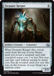 Artifact Deck Mtg 2017 by Aether Revolt Planeswalker Deck Lists Magic The Gathering