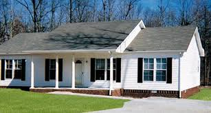 Used Manufactured Homes Michigan Mobile For Sale In MI 8 Home