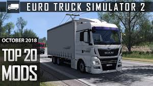 Top 20 Mods For Euro Truck Simulator 2 1.32 - October 2018 - Make ... 20 Pack Skins For Freightliner Columbia Truck American Filepnp Man Cla 18300 Police Original Workjpg Wikimedia Campeche Mexico May 2017 Pickup Chevrolet Cheyenne China Cubic Meters Isuzu Garbage Compactor Trucks Sale Found Dead Under After Driver Arrives Home Vallejo Isuzu Box Van For N Trailer Magazine 2016 Npr Efi Ft Dry Bentley Services Rad Packages 4x4 And 2wd Lift Kits Wheels Putzmeister M 204 Mounted Boom Pump 12 Interior Mercedesbenz Years Of Actros Limited Model 3055520 Grappler G2 On Stock Truck