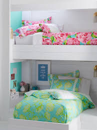 Lilly Pulitzer Bedding Dorm by Bedding Appealing Lilly Pulitzer Bedding T Withoutzoom 2jpeg