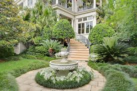 100 Dream Houses In The World Real New Orleans House Got A Makeover And Is Back On The