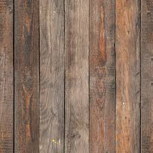 Rustic Wood Texture Seamless Clip Art PPT Backgrounds
