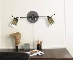 wall mounted desk l ls inspire ideas and wall mountable l
